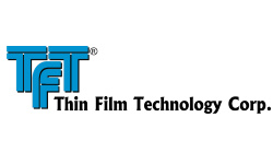 Logo Thin Film Technology Corp.